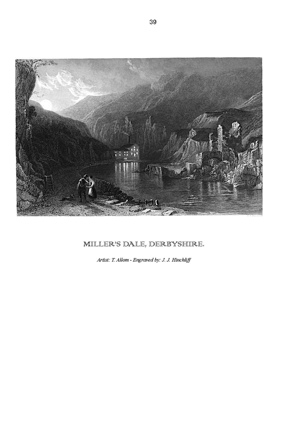 PageLandon in Fishers Drawing Room Scrap Book 1838pdf