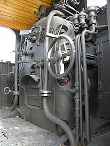 Locomotiva FS 835  Wikipedia