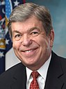 Roy Blunt, Official Portrait, 112th Congress (cropped).jpg