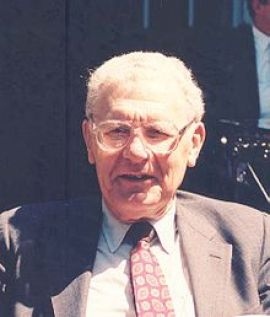 Russel Lincoln Ackoff.jpg (1919-2009)