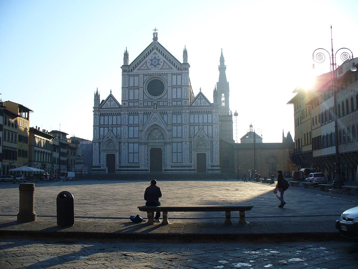 Florence Marathon Wikipedia