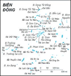 Spratly Islands-Vietnamese.PNG