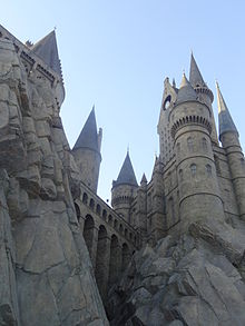 Harry Potter Date De Sortie : harry, potter, sortie, Harry, Potter, L'école, Sorciers, (film), Wikipédia