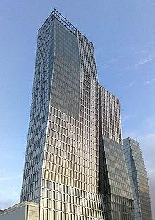 Jumeirah Group Wikipedia