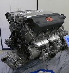 2000 volkswagen jettum 2 0 engine diagram [ 1200 x 900 Pixel ]