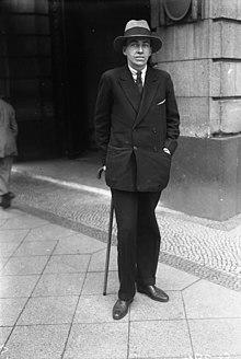 Bundesarchiv Bild 102-00023, Cornelius Vanderbilt jr..jpg