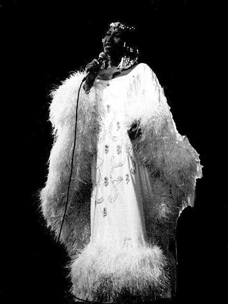 File:Celia Cruz 1.jpg