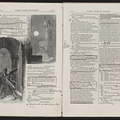 Stage Directions Diagram Person 2008 Cobalt Wiring Management Wikipedia Page From American Actress Charlotte Cushman S Prompt Book For Shakespeare Hamlet At The Washington Theater In 1861
