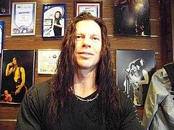Chris Broderick Kiev.JPG