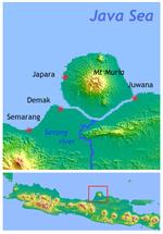 Demak Sultanate  Wikipedia