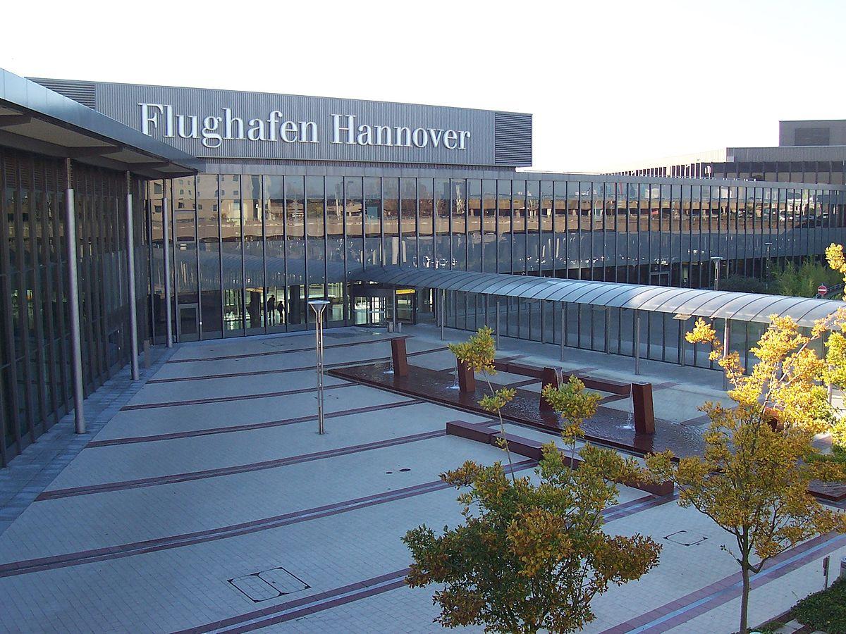 Meine Kuche Langenhagen Offnungszeiten Palavrion Hannover Airport