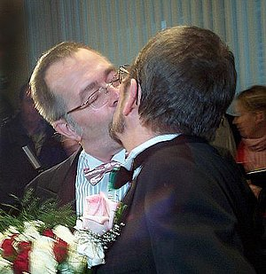 Taken from Image:Hendricks-leboeuf.jpg Wedding...