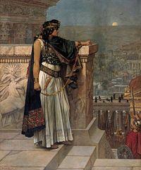 https://i0.wp.com/upload.wikimedia.org/wikipedia/commons/thumb/7/75/Herbert_Schmalz-Zenobia.jpg/200px-Herbert_Schmalz-Zenobia.jpg