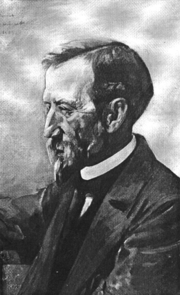 File:James Guillaume painting.png