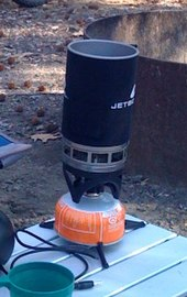 electric stove honeywell rth9580wf youtube jetboil - wikipedia