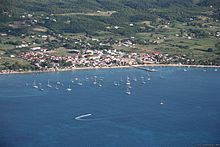 SaintLouis Guadeloupe  Wikipdia