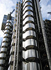 Lloyds Building stair case.jpg