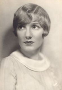Marion Harris  Wikipedia
