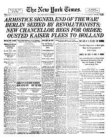 Newspaper - Wikipedia