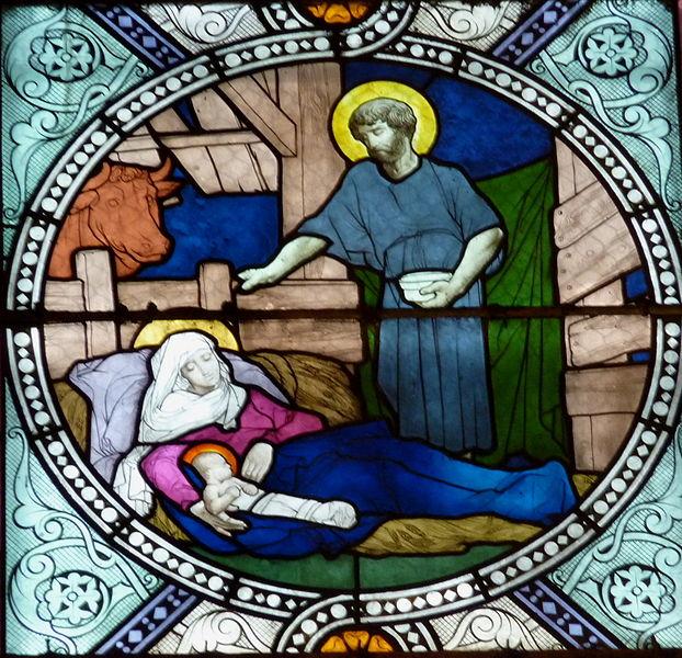 File:Paris Notre-Dame-d'Auteuil215.JPG