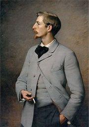 1890s in western fashion - wikipedia