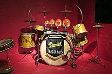 Premier Percussion Wikipedia