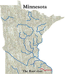 Rootrivermap.jpg