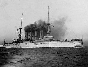 SMS Scharnhorst by Arthur Renard.jpg
