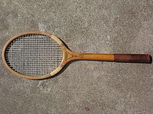 300px-Centre_Court Tennis