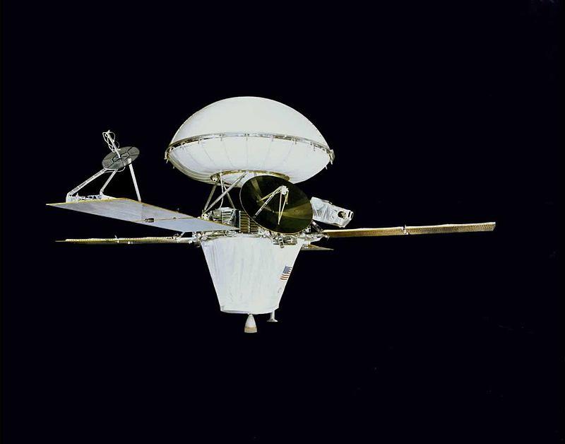 Viking spacecraft.jpg