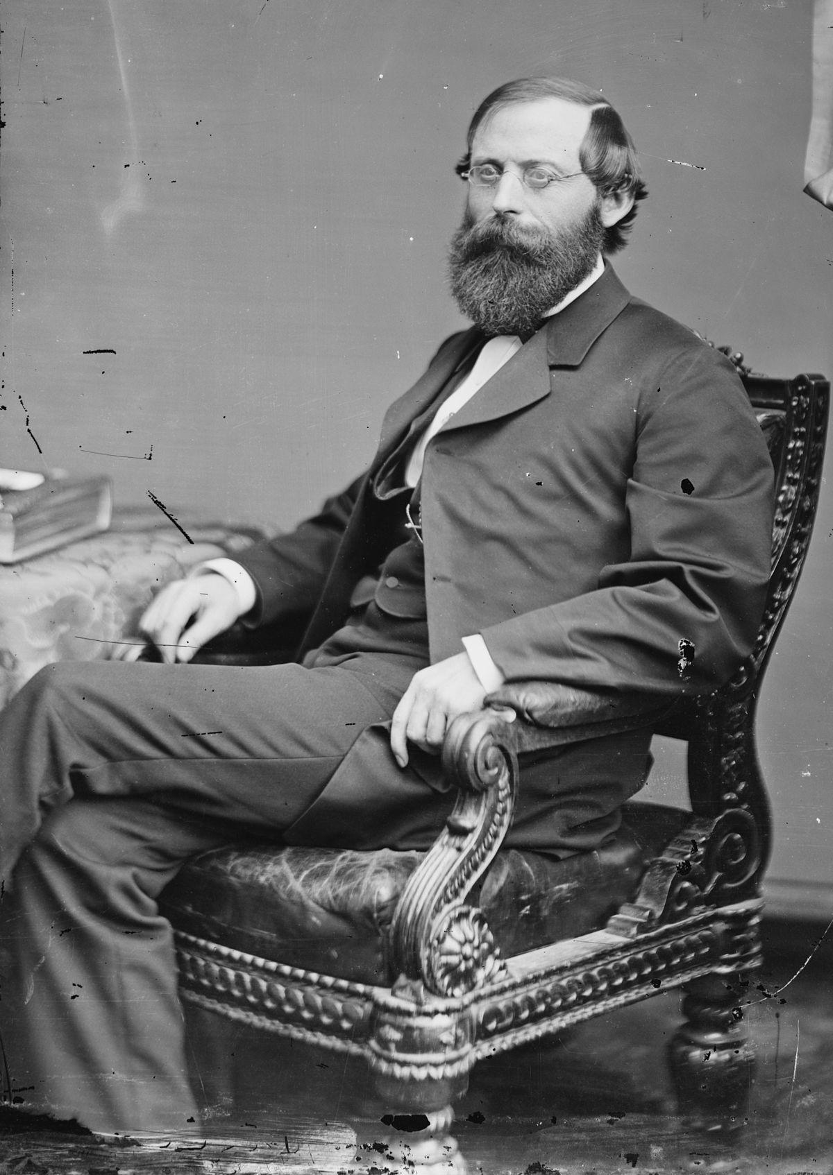 William Henry Koontz  Wikipedia