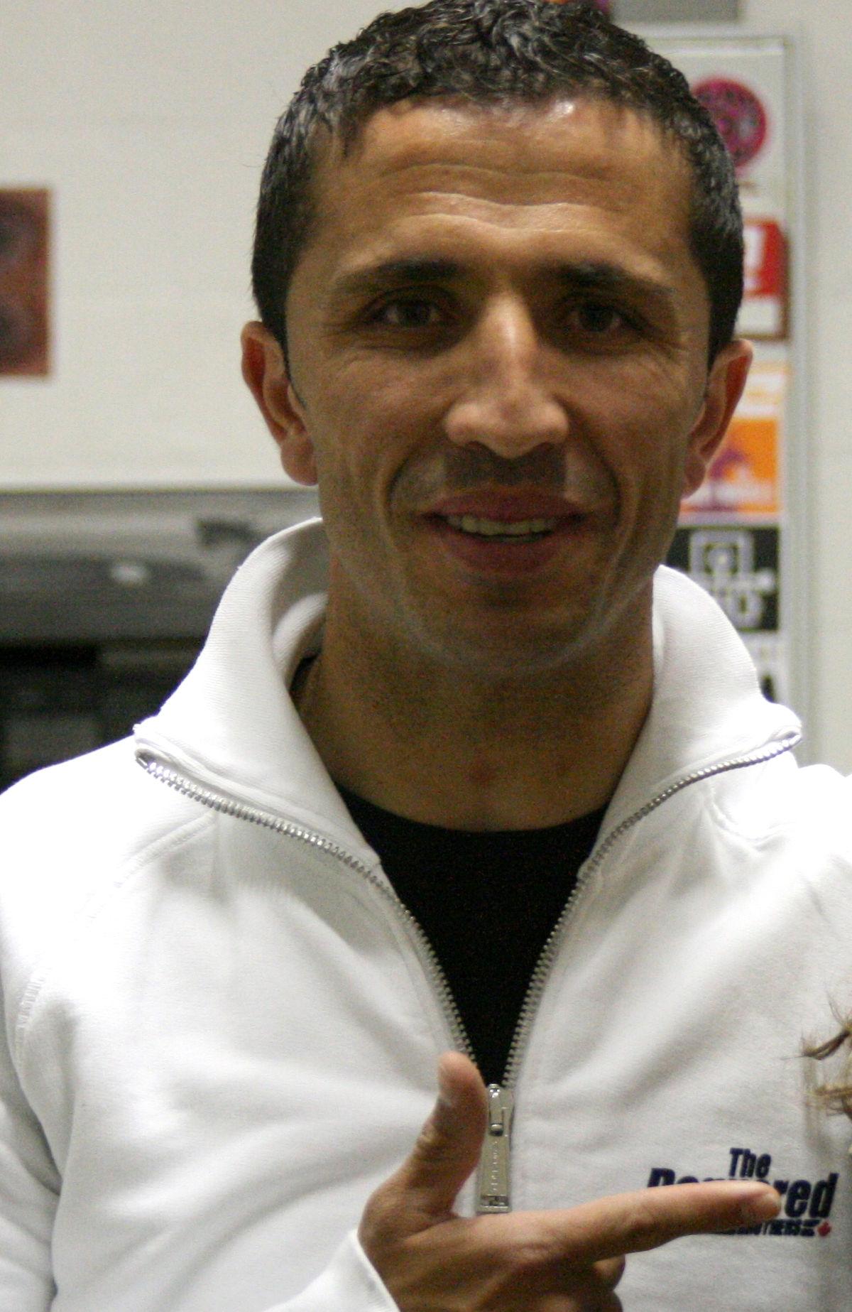 Altin Lala  Wikipedia