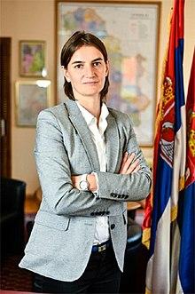 Ana Brnabić.jpg