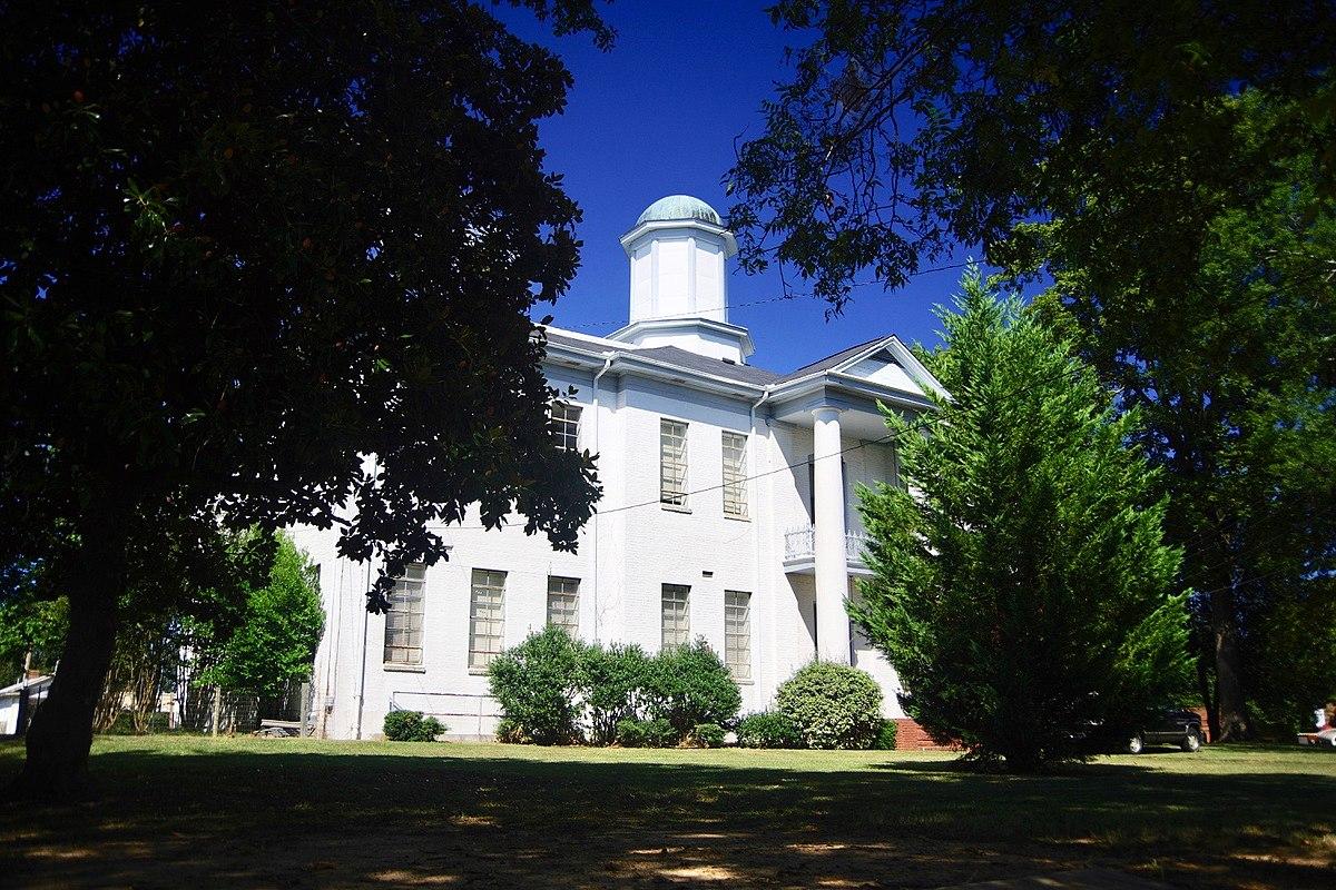 Marvelous Benton County - dexetra org