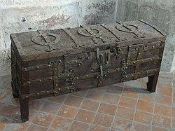 histoire du mobilier francais wikipedia