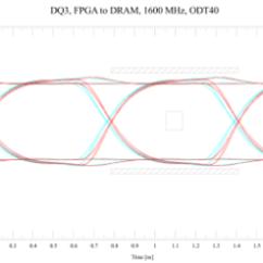 Simple Circuit Diagram 70 Volt Speaker Wiring Signal Integrity - Wikipedia