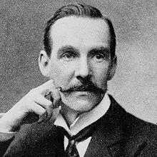 E. W. Hobson - Wikiquote
