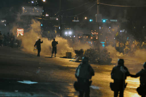 Ferguson Day 6, Picture 44