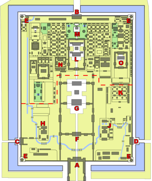File:Forbidden city map wp 1.png