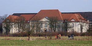 Berlin, Geheimes Staatsarchiv Preußischer Kult...