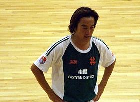 譚兆偉 - 維基百科,自由的百科全書