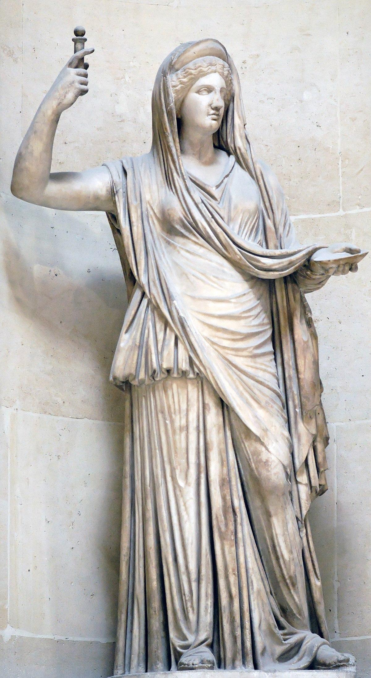 Amour De Zeus En 2 Lettres : amour, lettres, Héra, Wikipédia