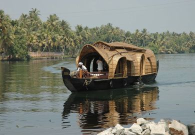 Free Houseboats To Good Home