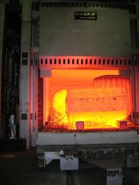Industrial furnace - Wikipedia
