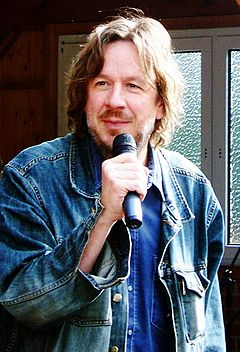 Jörg Kachelmann 2008 gesprächsbereit