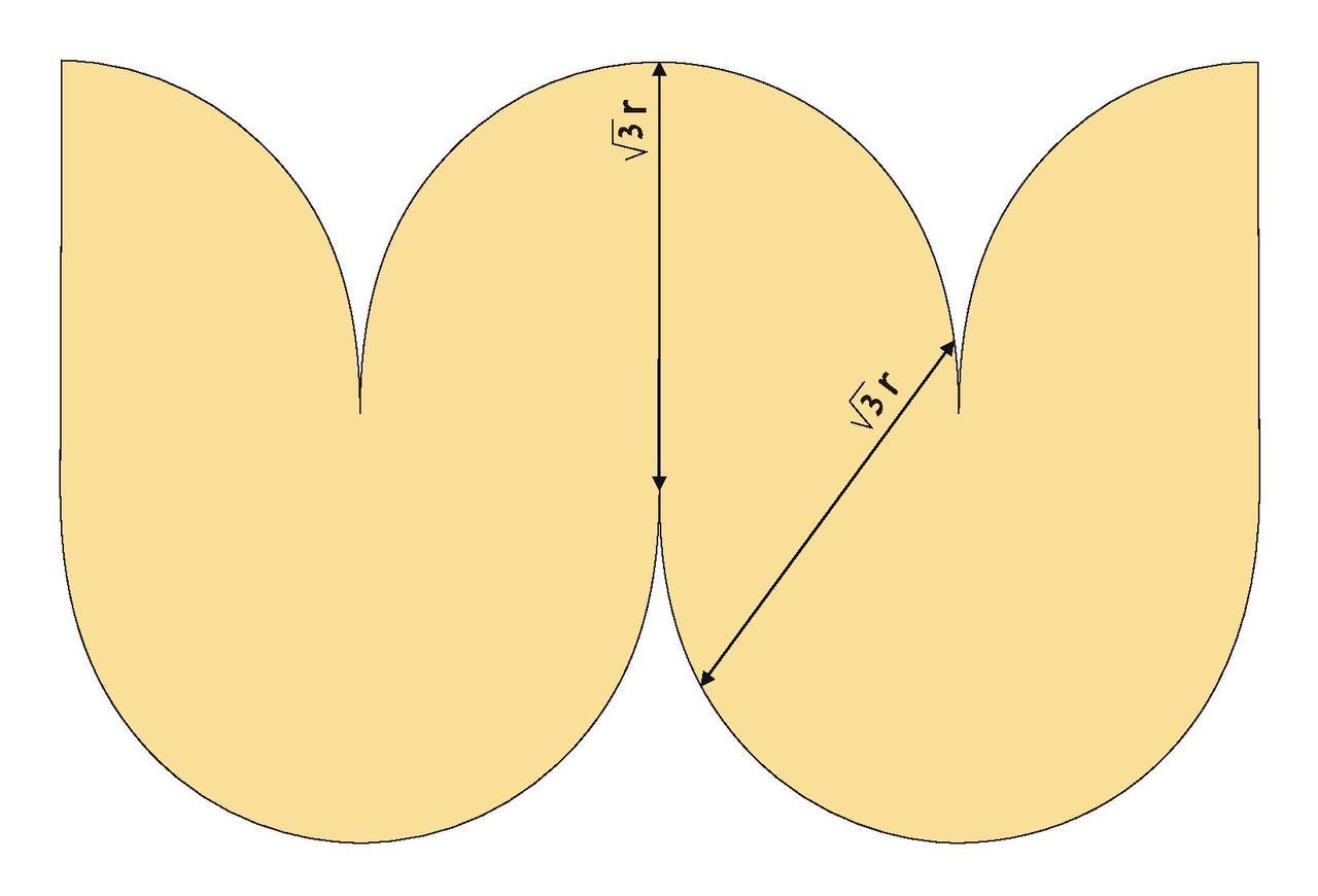 wikipedia dimensions