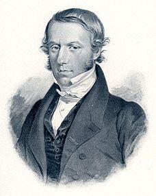 Gabriel Andral  Wikipedia