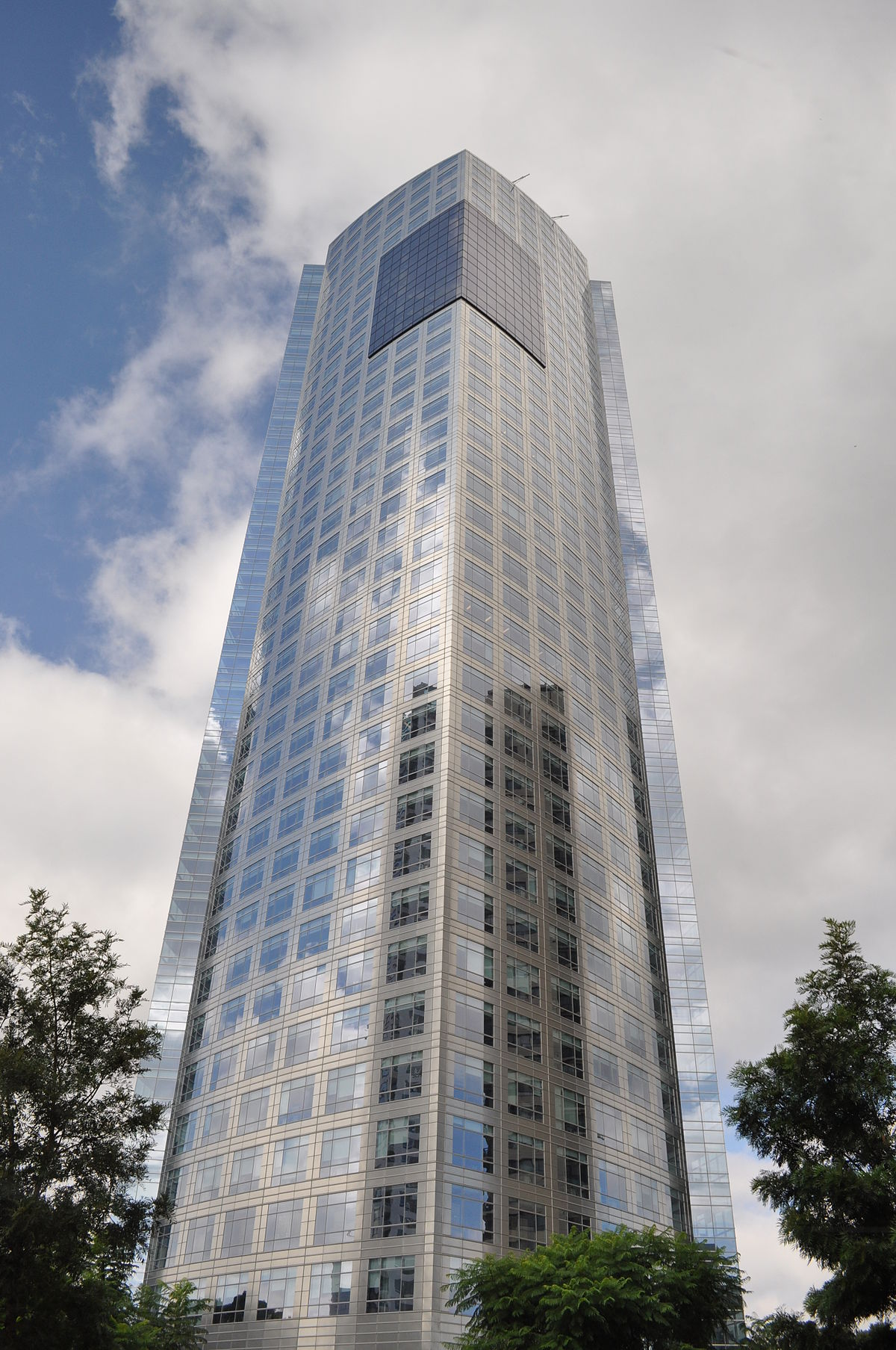 Repsol Ypf Tower Wikipedia