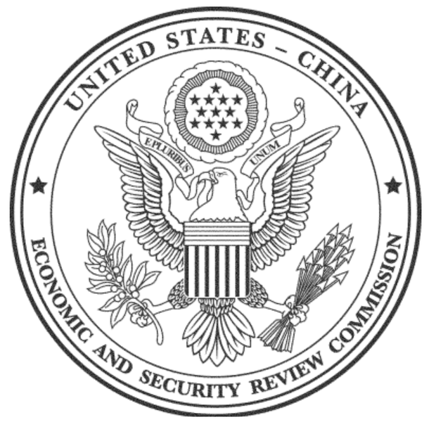File:Seal of the United States-China Economic and Security