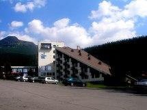 Hotel Fis Wikipdia